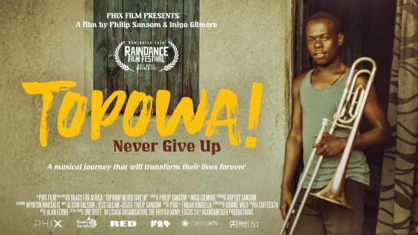 topowa-never-give-up-poster-600x338