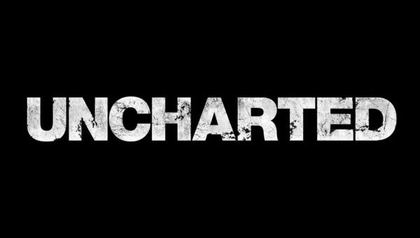 uncharted-logo-font-download-1200x679-1-600x340