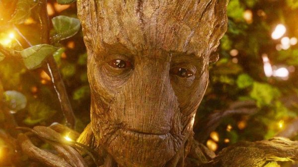 we-are-groot-600x338