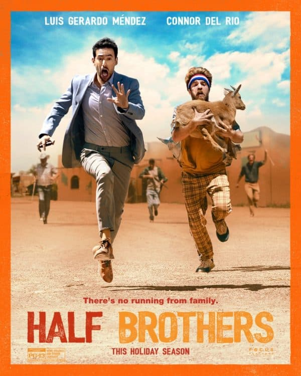 003_HalfBrothers_1sht_1080x1350_V2-600x750