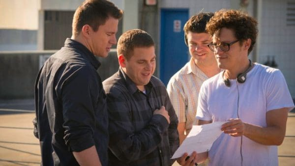 22-jump-street-channing-tatum-jonah-hill-chris-miller-phil-lord-600x338