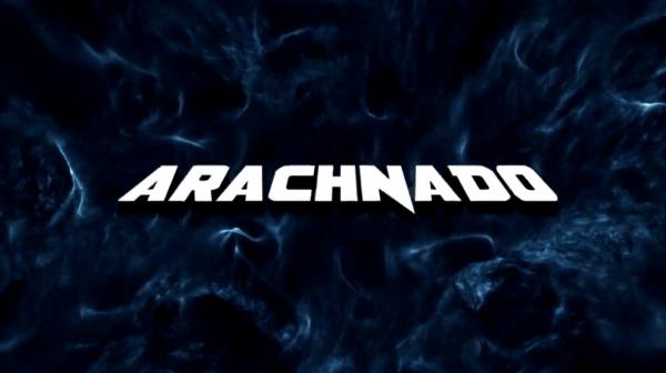 ARACHNADO-Official-Trailer-2-2020-Spider-Tornado-Movie-HD-0-55-screenshot-600x336