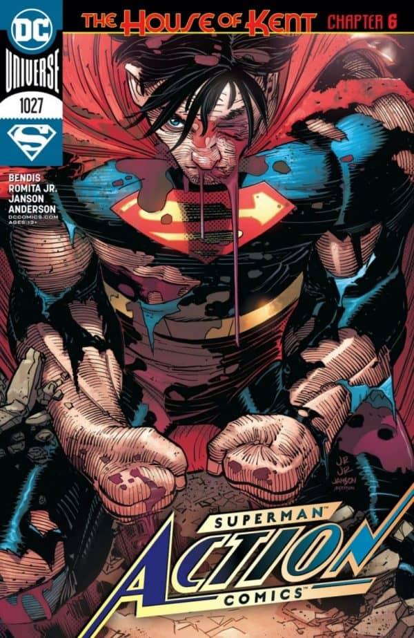 Action-Comics-1027-1-600x923