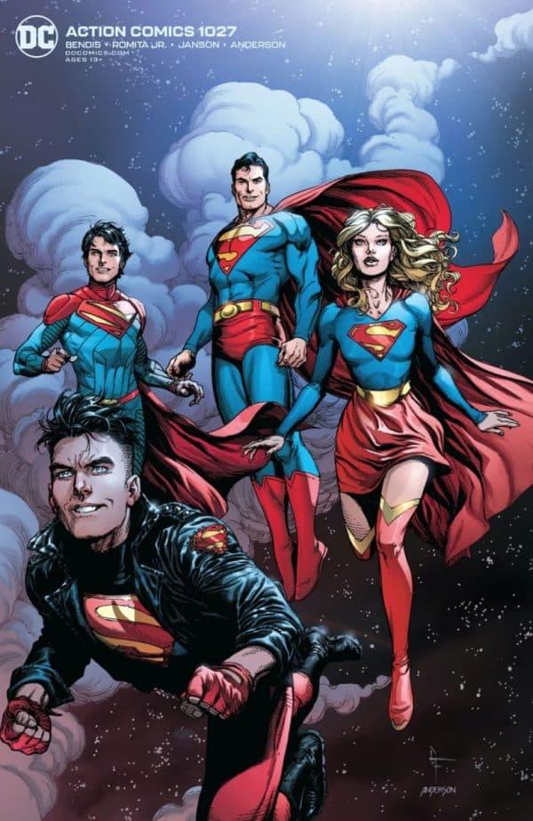 Action-Comics-1027-2-600x923