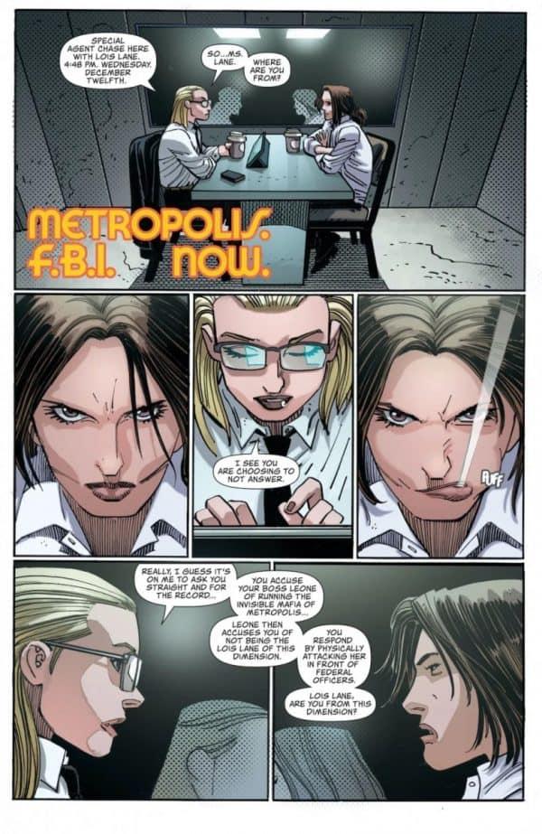 Action-Comics-1027-4-600x923