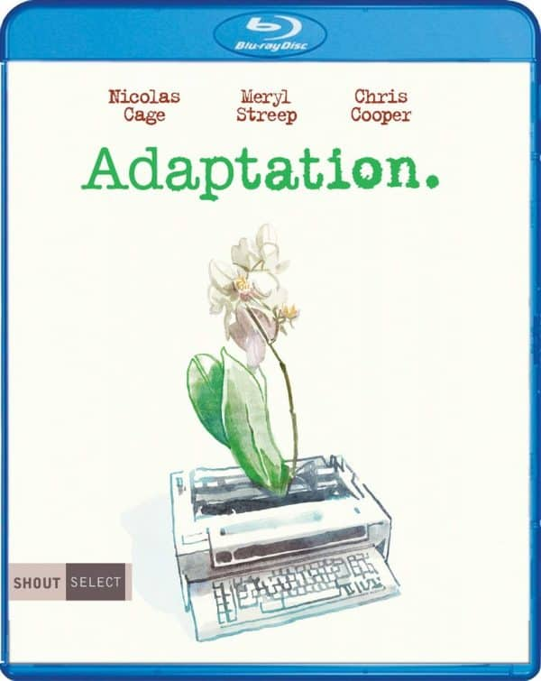 Adaptation-1-600x755