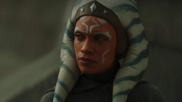 Ahsoka-Tano-in-The-Mandalorian-R-600x338