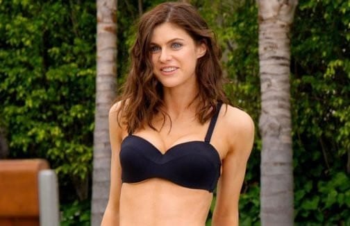 Alexandra-Daddario-Why-Women-Kill
