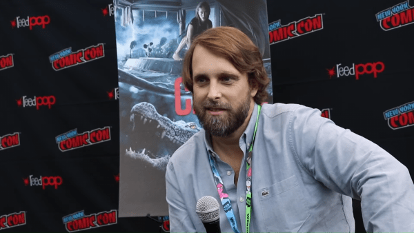 Alexandre-Aja-on-CRAWL-New-York-Comic-Con-Excluive-Interview-NYCC-2019-7-45-screenshot-600x338