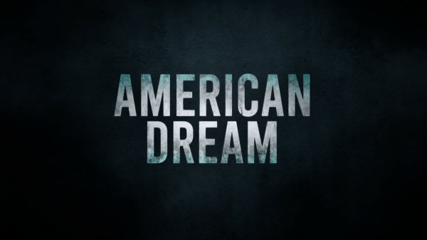 American-Dream-Arriving-on-DVD-Digital-and-On-Demand-January-12-1-35-screenshot-600x337