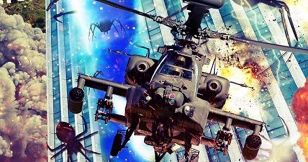 Arachnado-Trailer-600x316