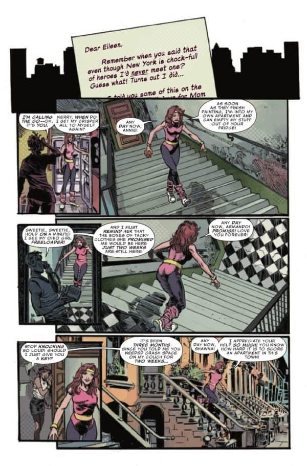 Avengers-Marvels-Snapshots-1-3-600x911