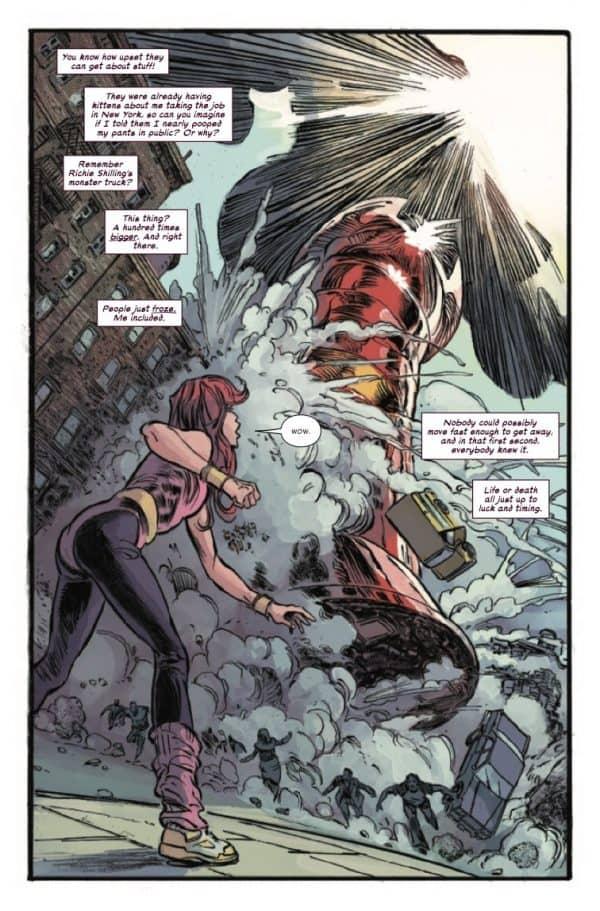 Avengers-Marvels-Snapshots-1-5-600x911