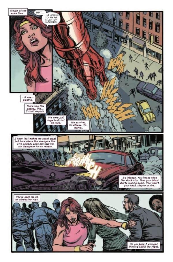 Avengers-Marvels-Snapshots-1-6-600x911