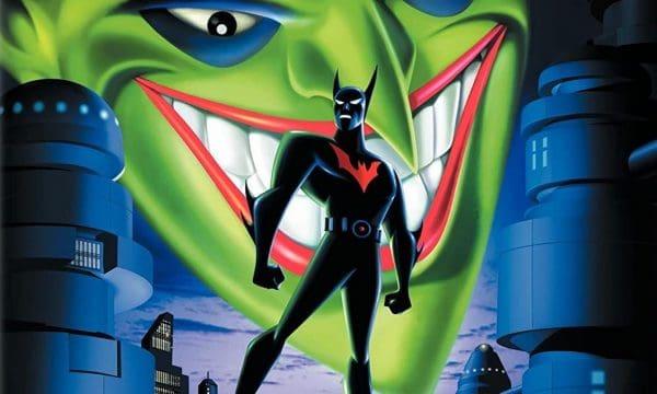 BAtman-Beyond-Return-of-the-Joker-1-600x360