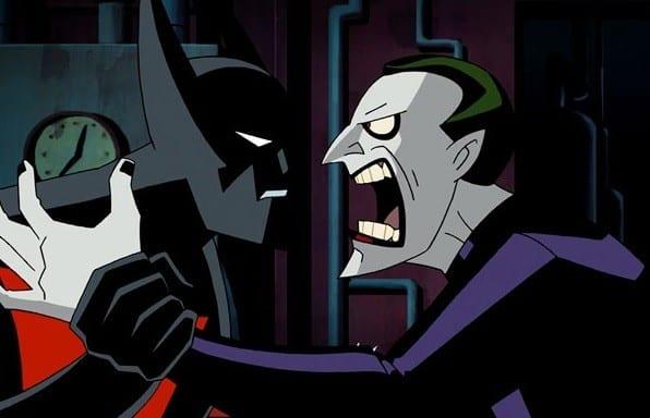 BAtman-Beyond-Return-of-the-Joker-2