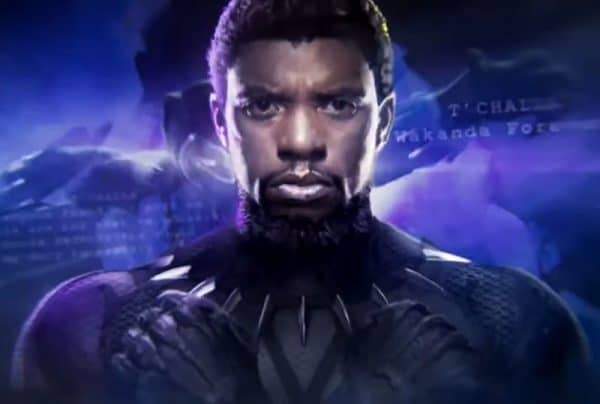 BLACK-PANTHER-_-Marvels-New-Opening-600x404