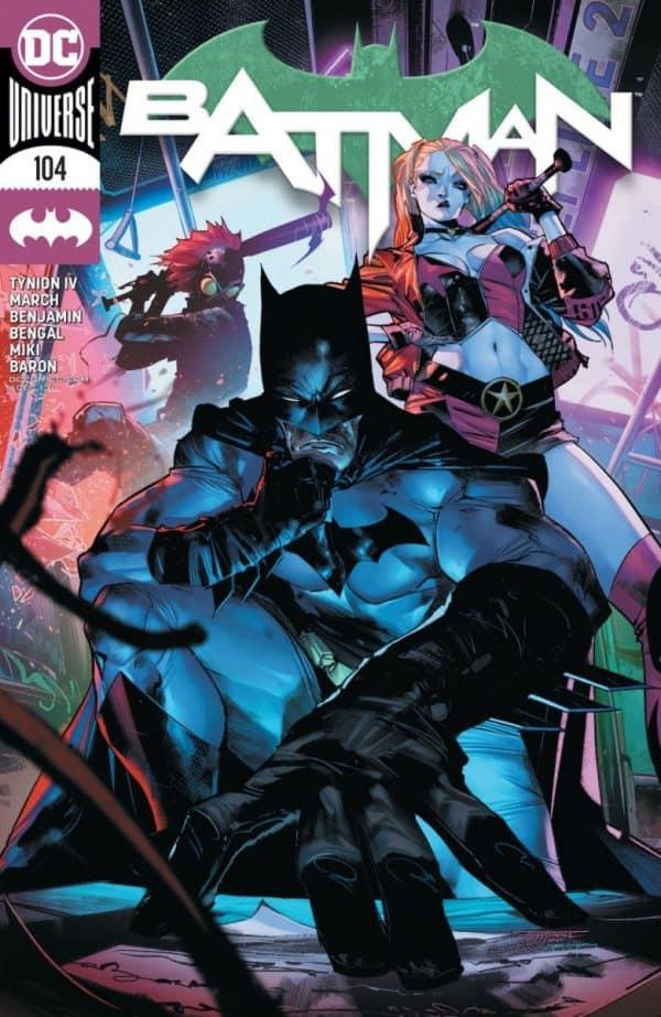 Batman-104-1-600x923