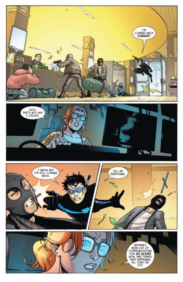 Batman-104-5-600x923