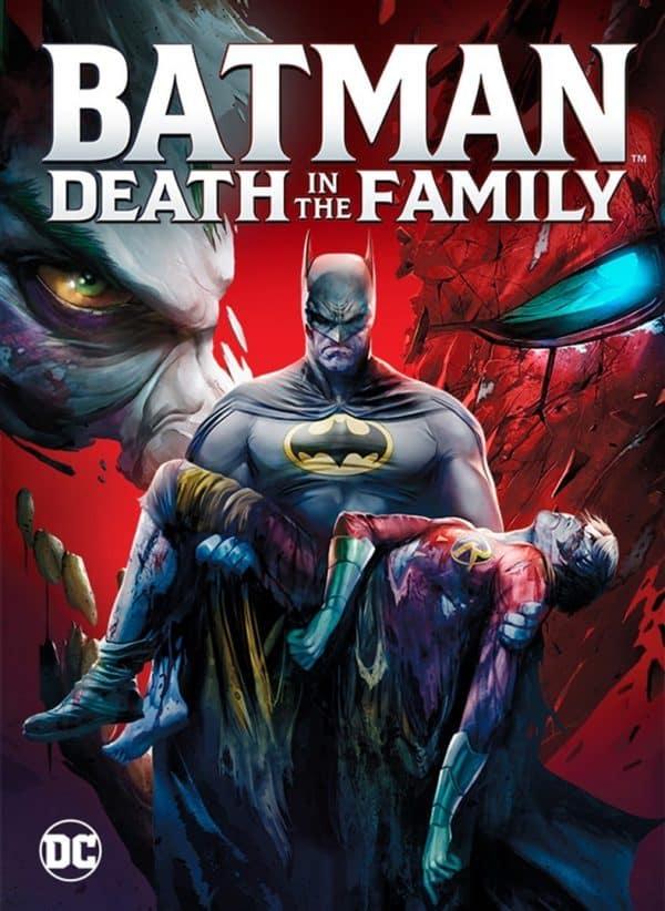 Batman-A-Death-in-the-Family-600x822