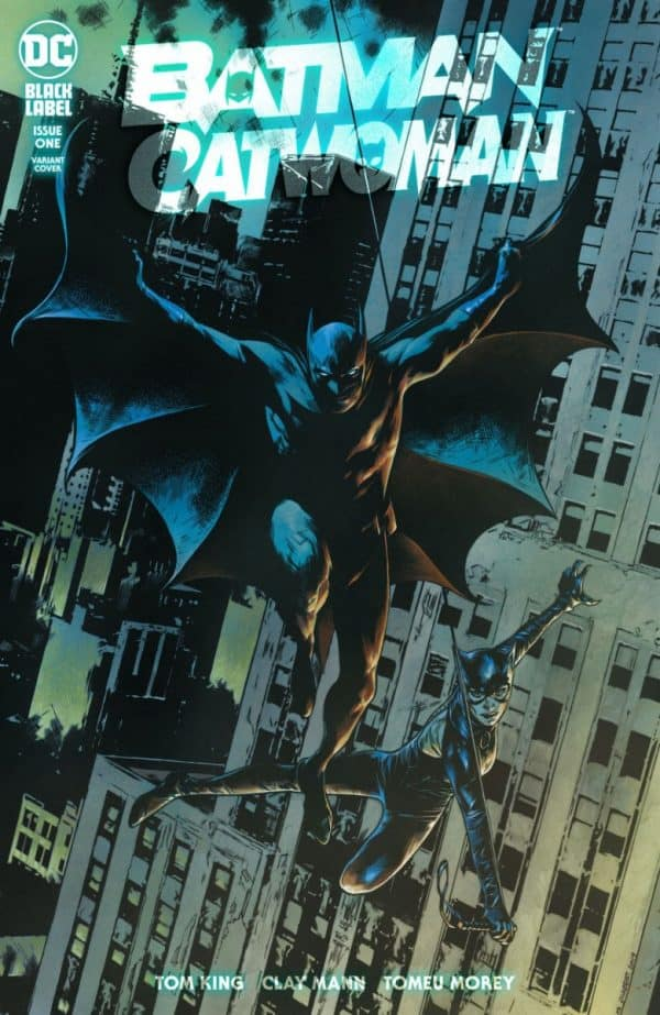 Batman-Catwoman-1-3-600x923