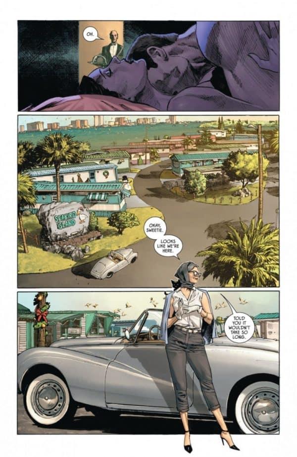 Batman-Catwoman-1-7-600x923