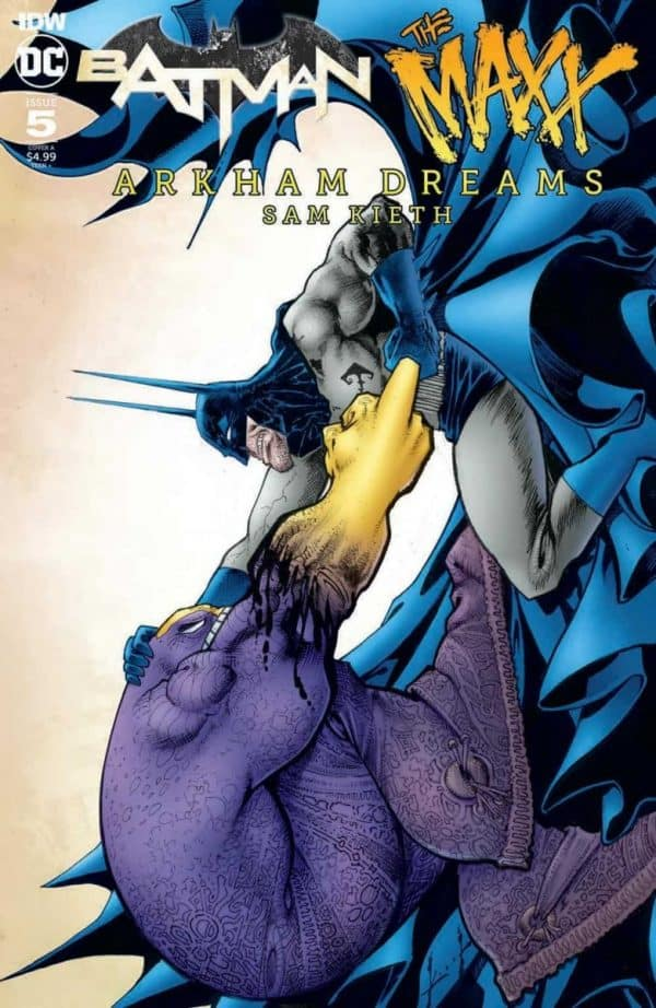 Batman-Maxx05_pr-page-001-600x922