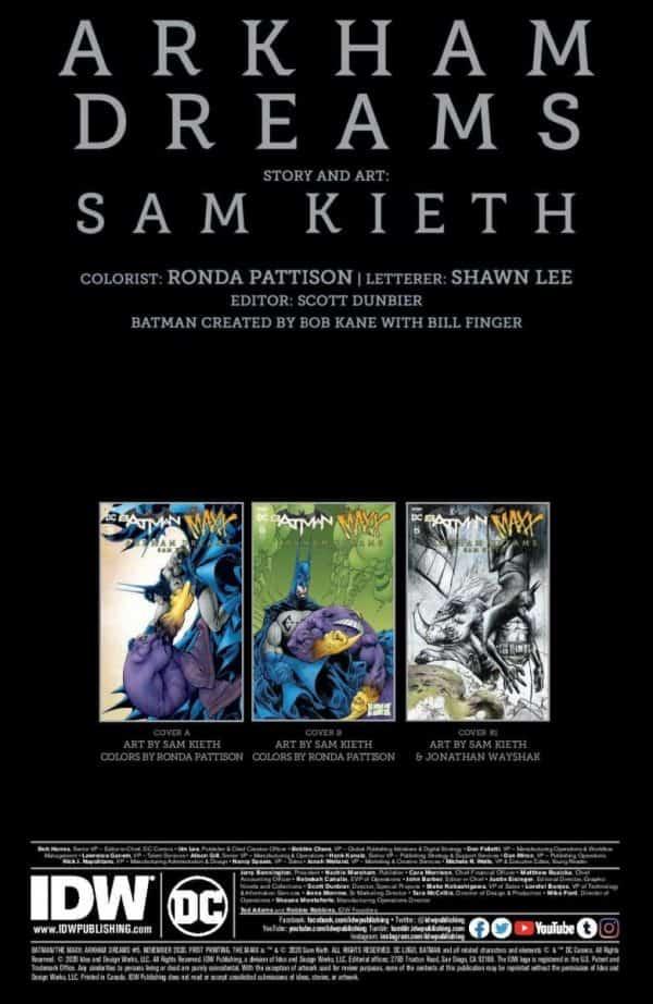 Batman-Maxx05_pr-page-002-600x922