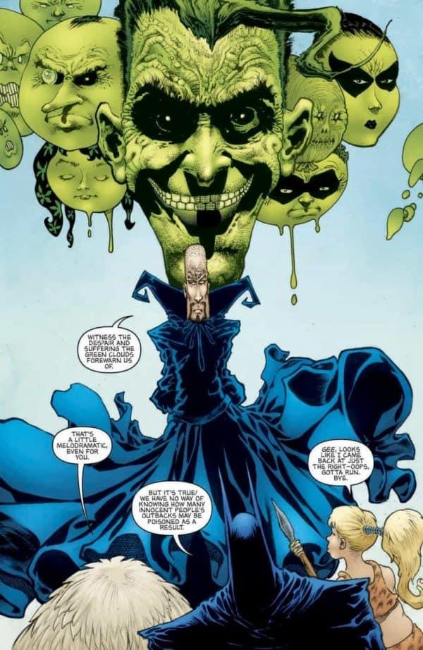 Batman-Maxx05_pr-page-003-600x922