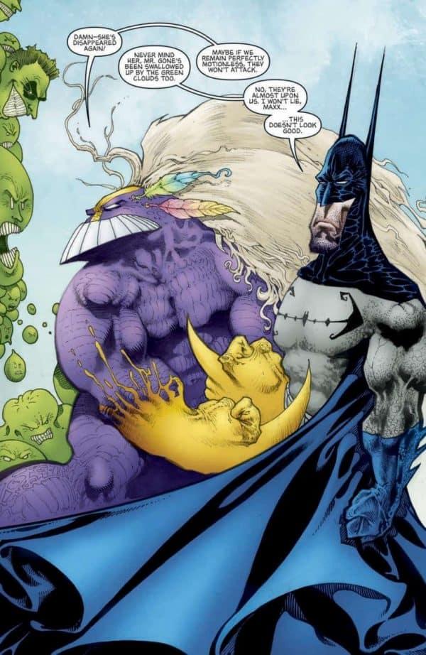 Batman-Maxx05_pr-page-004-600x922