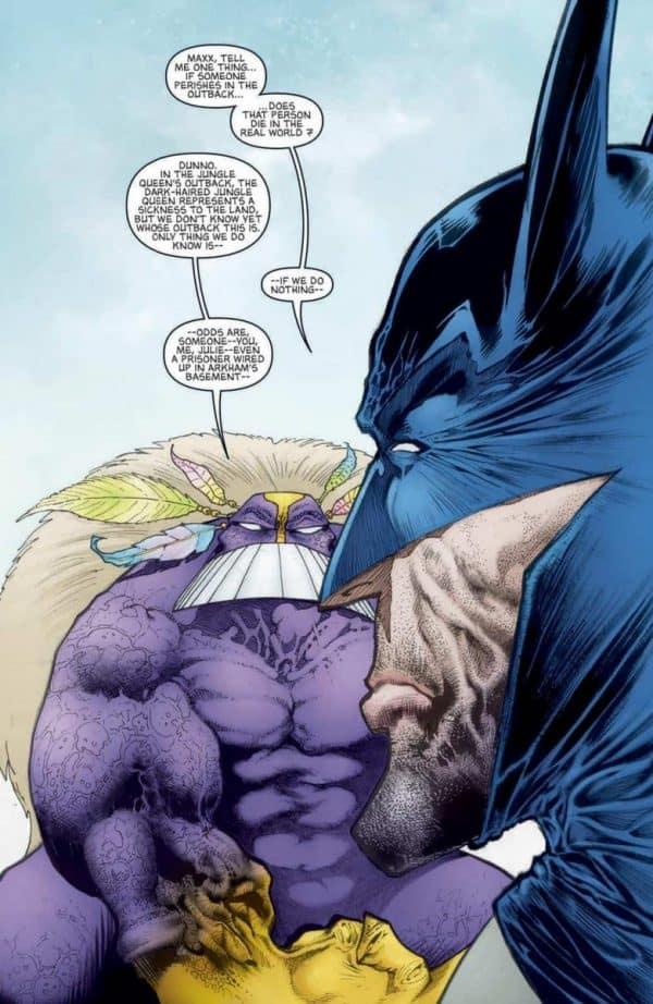 Batman-Maxx05_pr-page-005-600x922