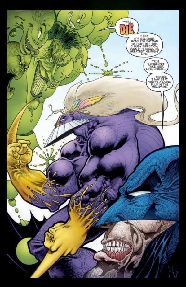 Batman-Maxx05_pr-page-006-600x922