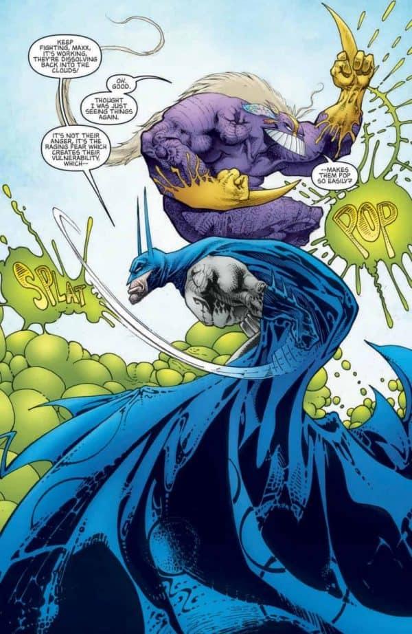 Batman-Maxx05_pr-page-007-600x922