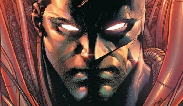 Batman-Superman-14-1-600x923-1