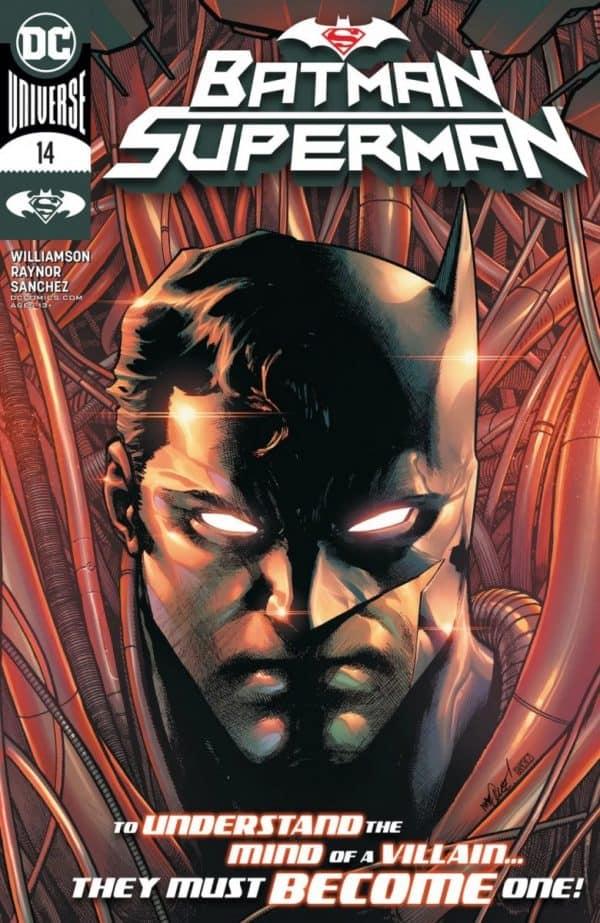 Batman-Superman-14-1-600x923