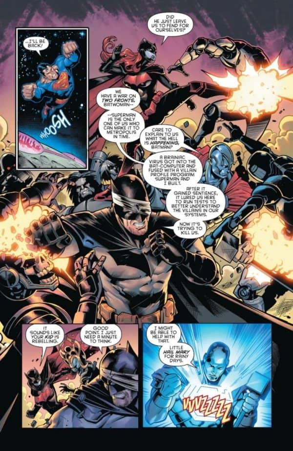 Batman-Superman-14-4-600x923