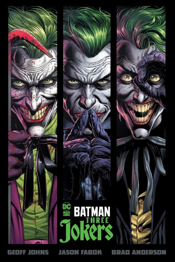 Batman-Three-Jokers-Hardcover-600x898