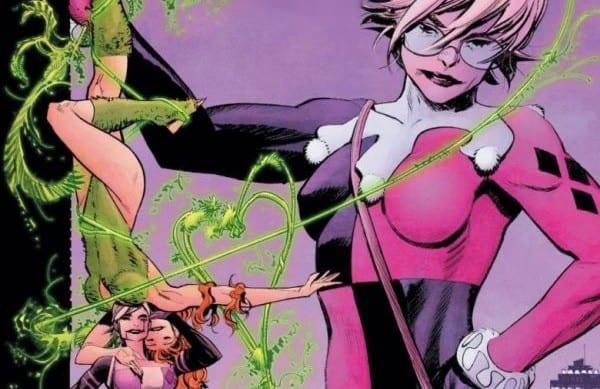 Batman-White-Knight-Presents-Harley-Quinn-2-1-600x923-1