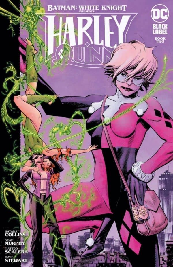 Batman-White-Knight-Presents-Harley-Quinn-2-1-600x923