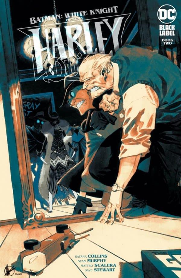 Batman-White-Knight-Presents-Harley-Quinn-2-2-600x923