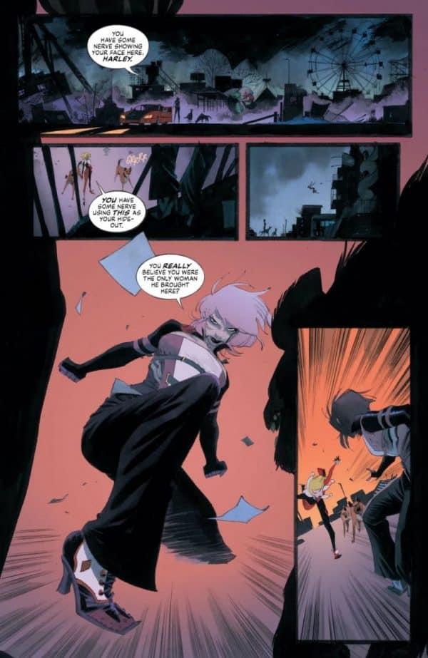 Batman-White-Knight-Presents-Harley-Quinn-2-3-600x923