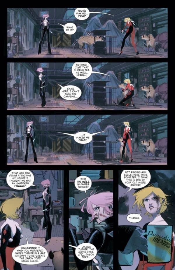 Batman-White-Knight-Presents-Harley-Quinn-2-5-600x923