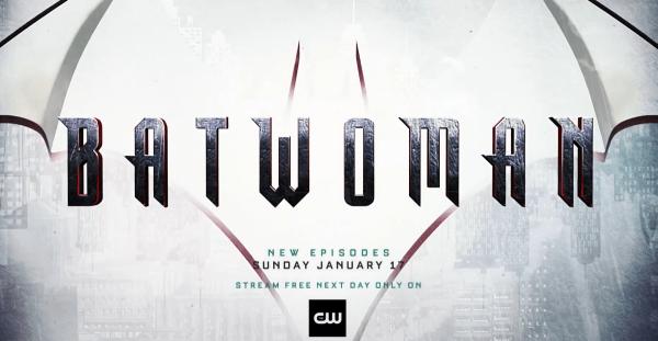 Batwoman-_-Powerful-Teaser-_-The-CW-0-8-screenshot-600x311