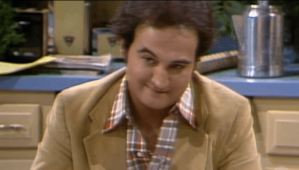 Belushi-2020-Official-Trailer-_-SHOWTIME-Documentary-Film-1-8-screenshot-600x342