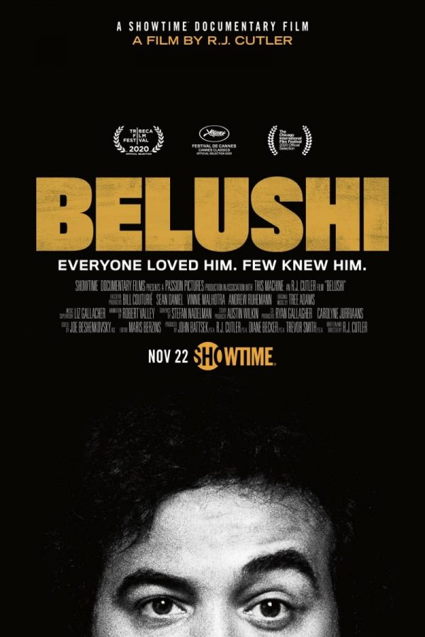 Belushi-Showtime-Key-Art-600x900