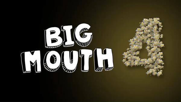 Big-Mouth_-Season-4-_-Official-Trailer-_-Netflix-1-52-screenshot-600x338