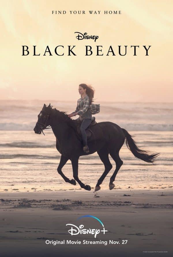 Black-Beauty-1-600x889