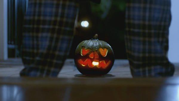 Black-Pumpkin-4-600x338