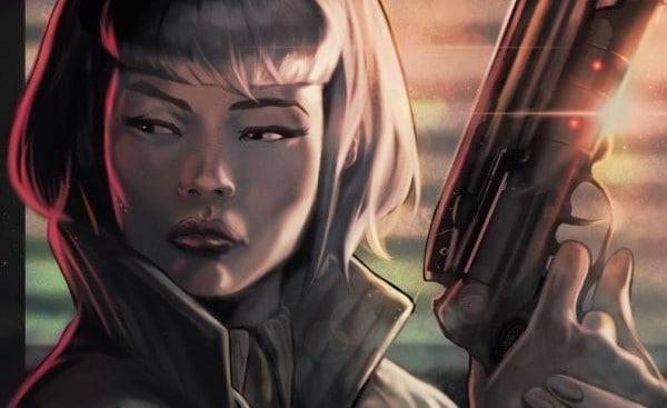 Blade-Runner-2019-12-1-600x910-1