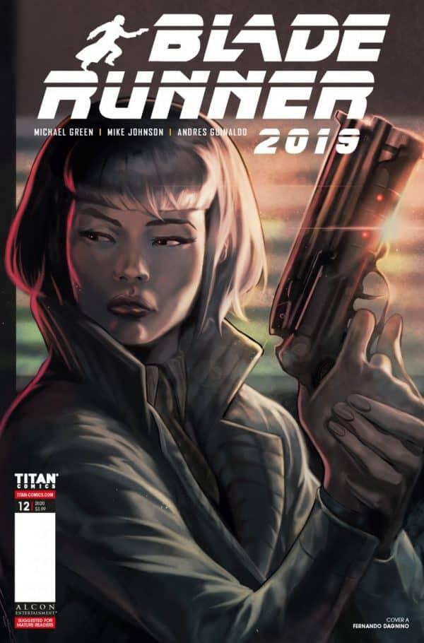 Blade-Runner-2019-12-1-600x910
